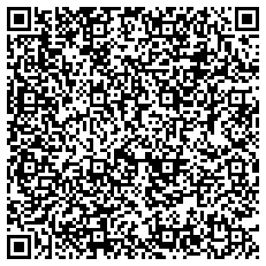 QR-код с контактной информацией организации Донбасская архитектурно-стоительная компания, ООО