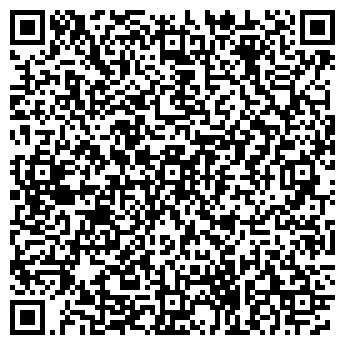 QR-код с контактной информацией организации Минирент, ООО