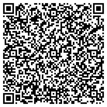 QR-код с контактной информацией организации ИТМ, ООО