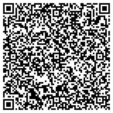 QR-код с контактной информацией организации Агроцентр,ЧП
