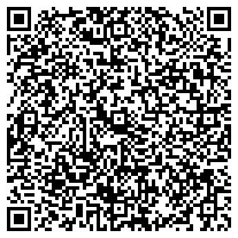 QR-код с контактной информацией организации Водотиец А.А, СПД