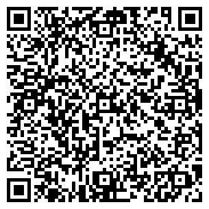 QR-код с контактной информацией организации ПМК-Буд-12, ООО