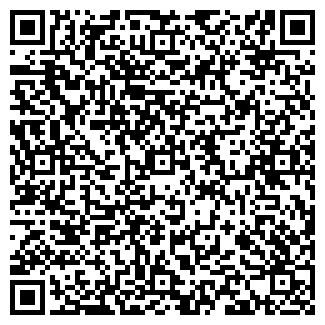 QR-код с контактной информацией организации Астана Экспо Дизайн, ТОО