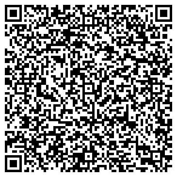 QR-код с контактной информацией организации ТД Шполаагро, ООО