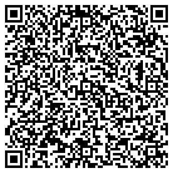 QR-код с контактной информацией организации Мир Весов Киев, ООО