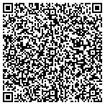 QR-код с контактной информацией организации Ак Бала KZ, ТОО