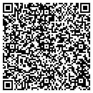 QR-код с контактной информацией организации Зема,ИП