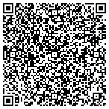 QR-код с контактной информацией организации Смарагд Компания, ИП