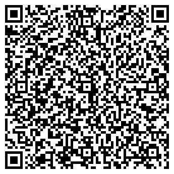 QR-код с контактной информацией организации Ноко, ТОО