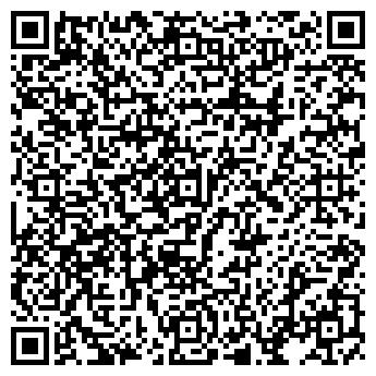 QR-код с контактной информацией организации Сарыарка Инвест РК,ТОО