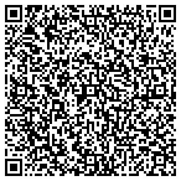 QR-код с контактной информацией организации Санжар, ТОО