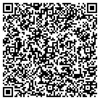 QR-код с контактной информацией организации Sityprint (Ситипринт), ИП