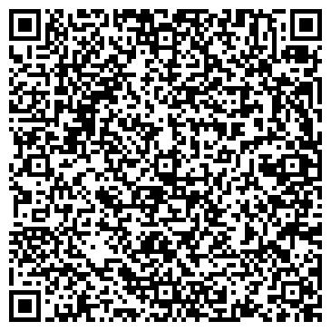 QR-код с контактной информацией организации Open Technologies Group, ТОО