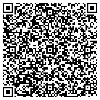 QR-код с контактной информацией организации Domillion, Компания