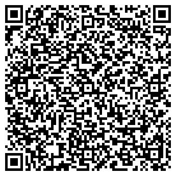 QR-код с контактной информацией организации Даулет-гефест, ТОО