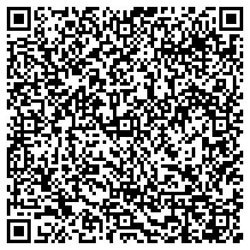 QR-код с контактной информацией организации Sanatrent (Санатрент), ТОО