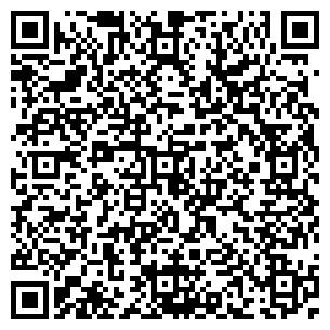 QR-код с контактной информацией организации Аренда Алматы, ТОО