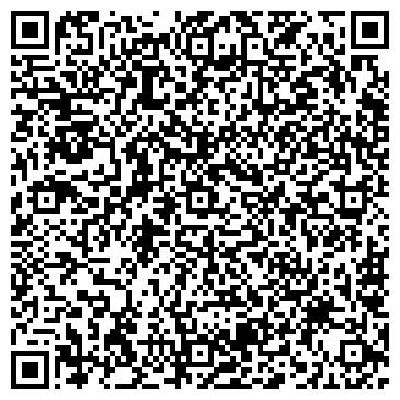 QR-код с контактной информацией организации Фирма Жолдостар, ТОО