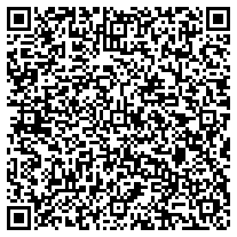 QR-код с контактной информацией организации ИП Рыцковский Е.И.