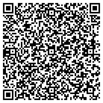QR-код с контактной информацией организации Белнемфа, ПТЧУП