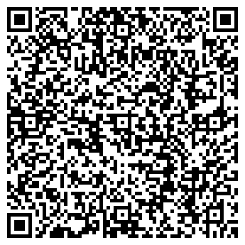 QR-код с контактной информацией организации ООО Spets