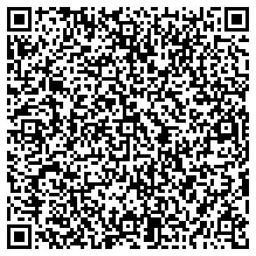 QR-код с контактной информацией организации Автопромторгагросервис, УП