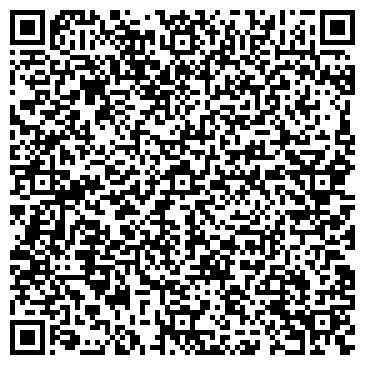 QR-код с контактной информацией организации Системхолод, ОДО