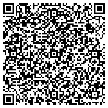 QR-код с контактной информацией организации Сорокин С. А., ИП