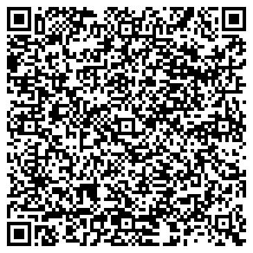 QR-код с контактной информацией организации Михалко Д. Л., ИП