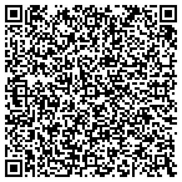 QR-код с контактной информацией организации Листопад-плюс, ЧП