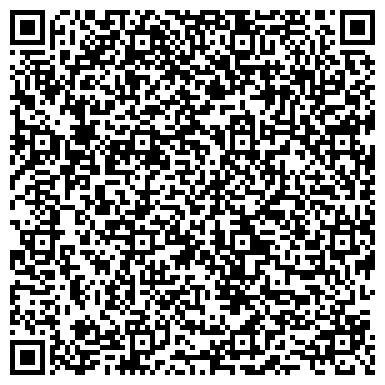QR-код с контактной информацией организации Белорусские защищенные информационные системы, ОДО