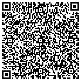 QR-код с контактной информацией организации Белславторг, ЧП