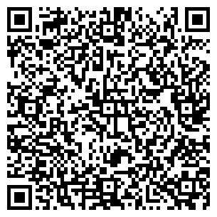 QR-код с контактной информацией организации Регула, ООО