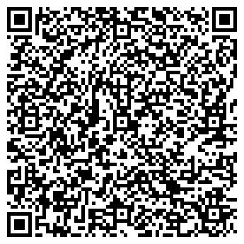 QR-код с контактной информацией организации Doctor-ice, ЧП