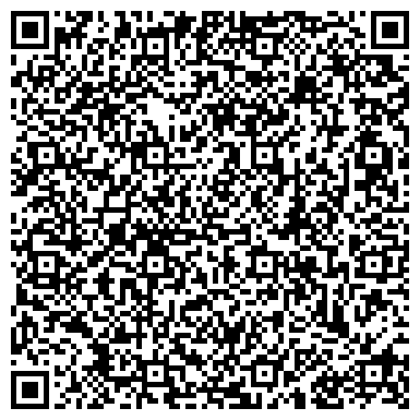 QR-код с контактной информацией организации Теплохол, ООО