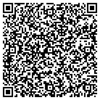 QR-код с контактной информацией организации ТорЛюкс, ООО