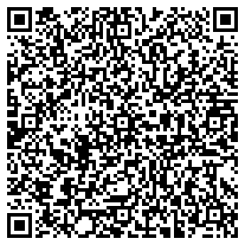 QR-код с контактной информацией организации Трансферри, ООО