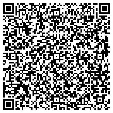 QR-код с контактной информацией организации Агромашдеталь, ООО