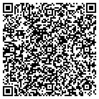 QR-код с контактной информацией организации Цвирко С. И., ИП