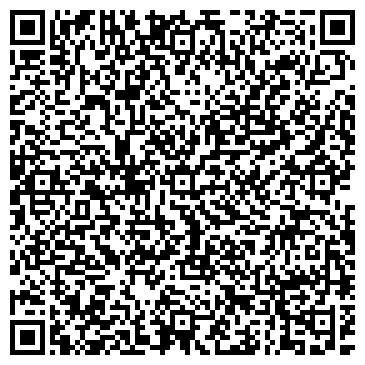 QR-код с контактной информацией организации Пит Стоп, ЧП