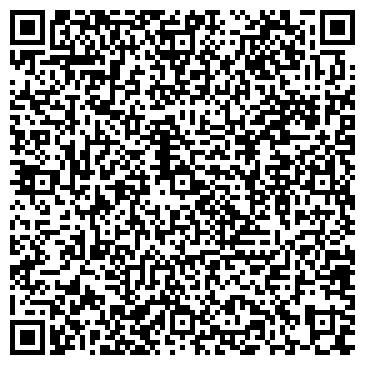 QR-код с контактной информацией организации Нестреляй В.А., СПД