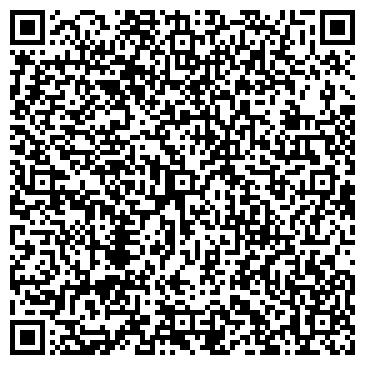 QR-код с контактной информацией организации Мышков, СПД
