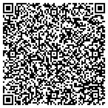 QR-код с контактной информацией организации Юка-Холод,СПД