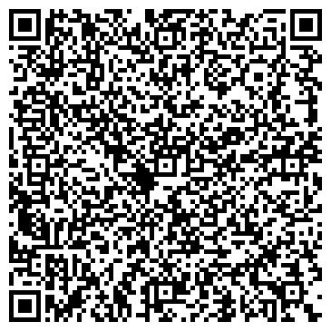 QR-код с контактной информацией организации Фадеев и Ко, СПД