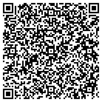 QR-код с контактной информацией организации Кварта, ПМВКП ЧП