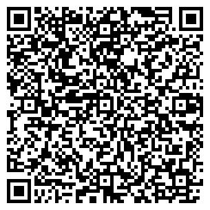 QR-код с контактной информацией организации Витторио, ООО