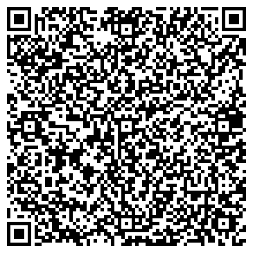 QR-код с контактной информацией организации ТехноГрупп, ООО