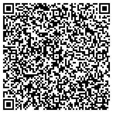 QR-код с контактной информацией организации РовноЭкспотрейд, ООО