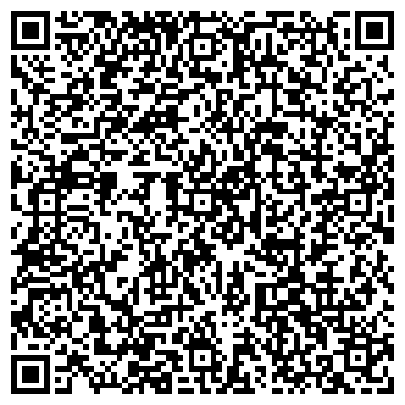 QR-код с контактной информацией организации Харьков Авто, ООО