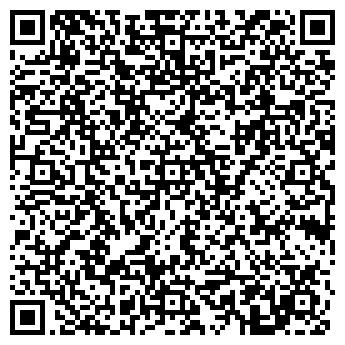 QR-код с контактной информацией организации Упаковка и сборка мебели, ЧП